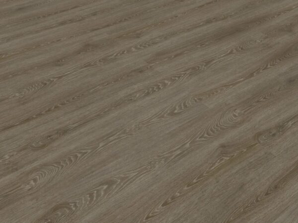 kvarc vinilovaja plitka fine floor strong ff 1261 22dub azzam22