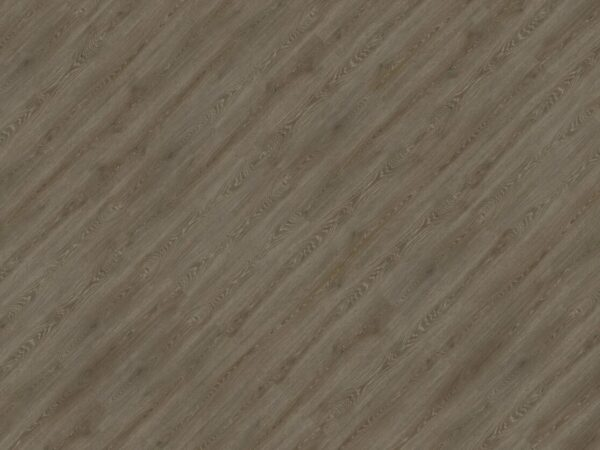 kvarc vinilovaja plitka fine floor strong ff 1261 22dub azzam221