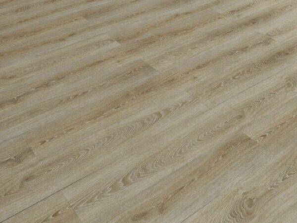 kvarc vinilovaja plitka fine floor strong ff 1262 22dub genezis22