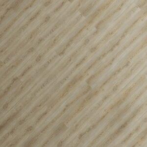 "Кварц-виниловая плитка Fine Floor Strong Click FF-1262 ""Дуб Генезис"""
