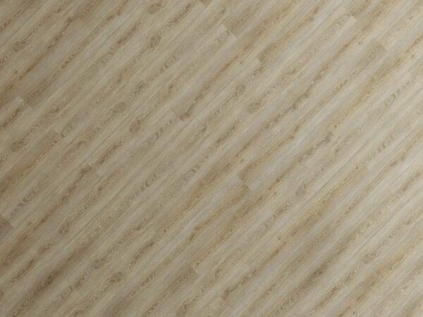 kvarc vinilovaja plitka fine floor strong ff 1262 22dub genezis221