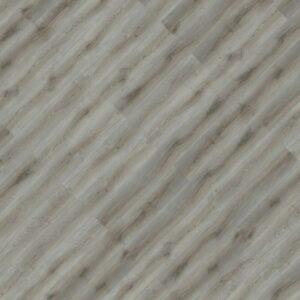 "Кварц-виниловая плитка Fine Floor Strong Click FF-1263 ""Дуб Рибель"""