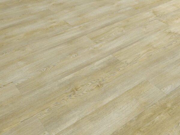 kvarc vinilovaja plitka fine floor strong ff 1266 22dub aviva22