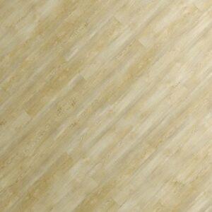 "Кварц-виниловая плитка Fine Floor Strong Click FF-1266 ""Дуб Авива"""