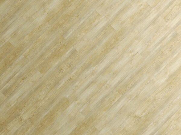 kvarc vinilovaja plitka fine floor strong ff 1266 22dub aviva221