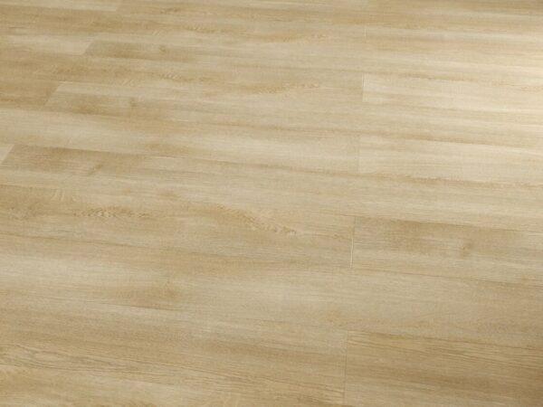 "Кварц-виниловая плитка Fine Floor Strong Click FF-1267 ""Дуб Серен"""