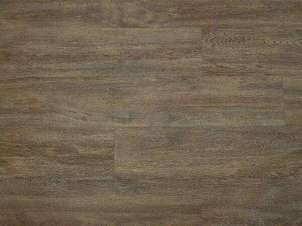kvarc vinilovaja plitka fine floor wood ff 1507 22dub karlin22