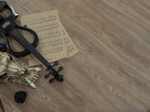 kvarc vinilovaja plitka fine floor wood ff 1507 22dub karlin221