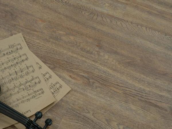 kvarc vinilovaja plitka fine floor wood ff 1507 22dub karlin223