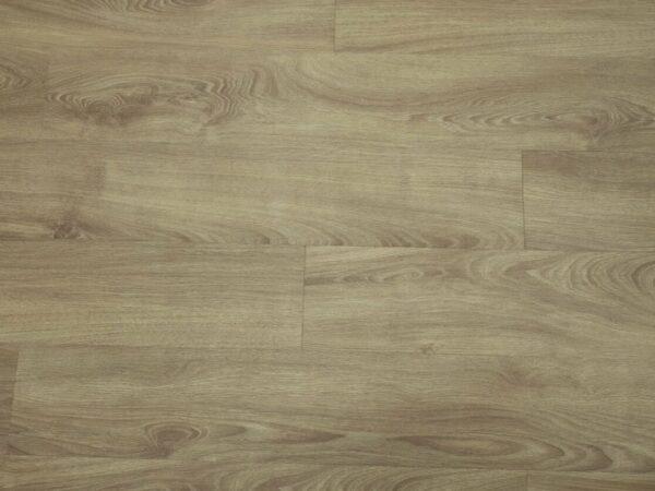 kvarc vinilovaja plitka fine floor wood ff 1508 22dub kvebek22