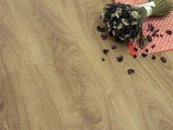kvarc vinilovaja plitka fine floor wood ff 1508 22dub kvebek221