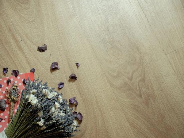kvarc vinilovaja plitka fine floor wood ff 1508 22dub kvebek222