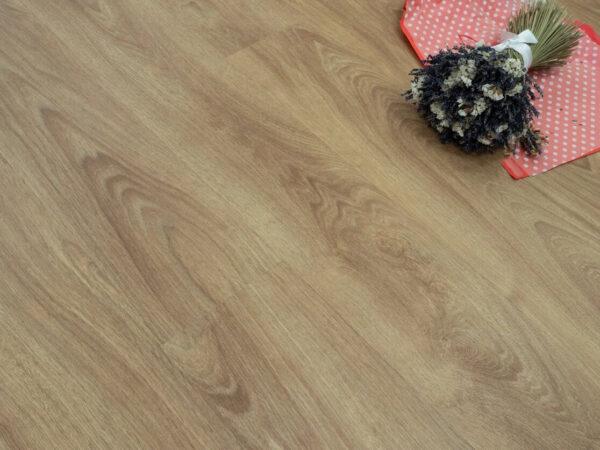 kvarc vinilovaja plitka fine floor wood ff 1508 22dub kvebek223