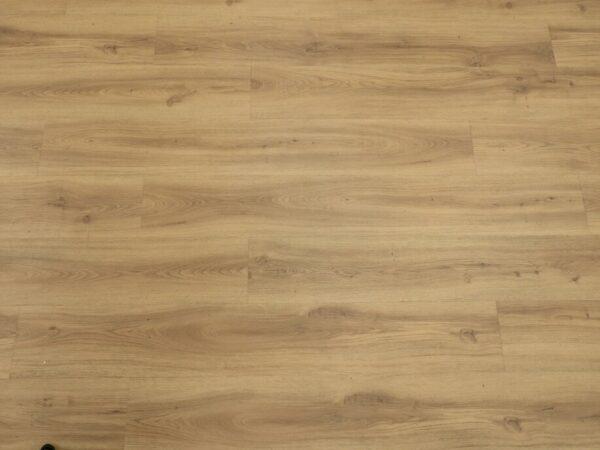kvarc vinilovaja plitka fine floor wood ff 1509 22dub orhus22