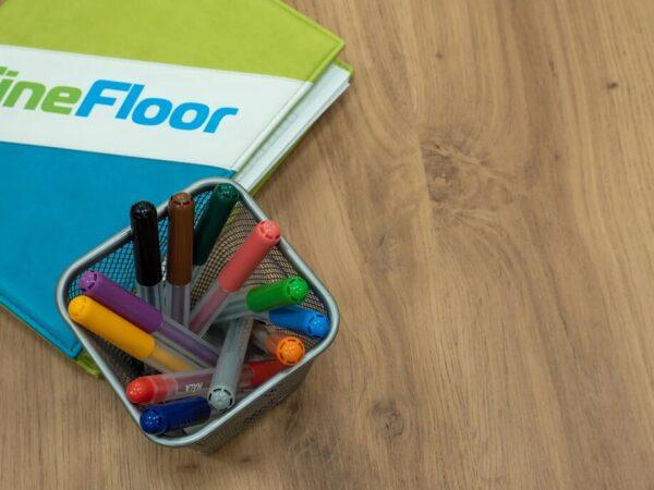 kvarc vinilovaja plitka fine floor wood ff 1509 22dub orhus221