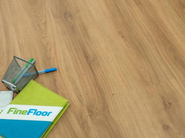 kvarc vinilovaja plitka fine floor wood ff 1509 22dub orhus223