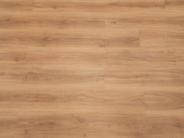 kvarc vinilovaja plitka fine floor wood ff 1512 22dub dinan22