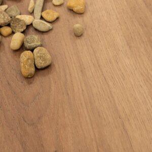 """Кварц-виниловая плитка Fine Floor Wood Click FF-1512 """"Дуб Динан"""""""