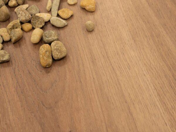 kvarc vinilovaja plitka fine floor wood ff 1512 22dub dinan221