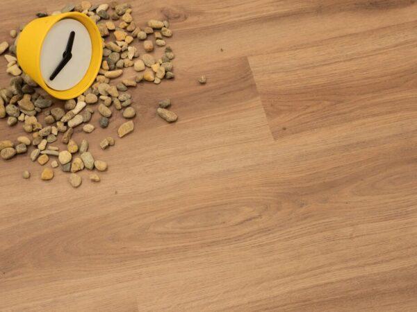 kvarc vinilovaja plitka fine floor wood ff 1512 22dub dinan222