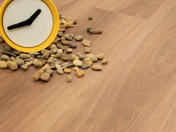 kvarc vinilovaja plitka fine floor wood ff 1512 22dub dinan223