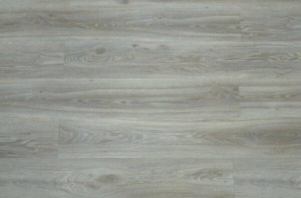 kvarc vinilovaja plitka fine floor wood ff 1514 22dub sher22