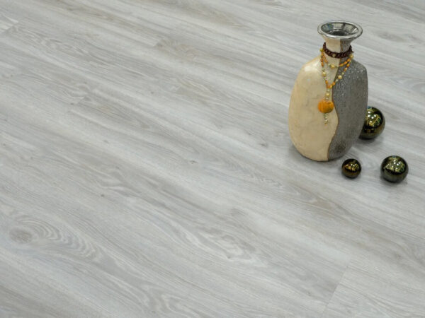 kvarc vinilovaja plitka fine floor wood ff 1514 22dub sher221