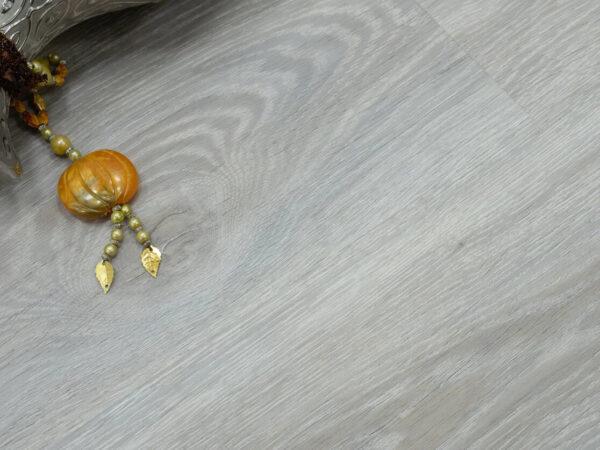 kvarc vinilovaja plitka fine floor wood ff 1514 22dub sher223
