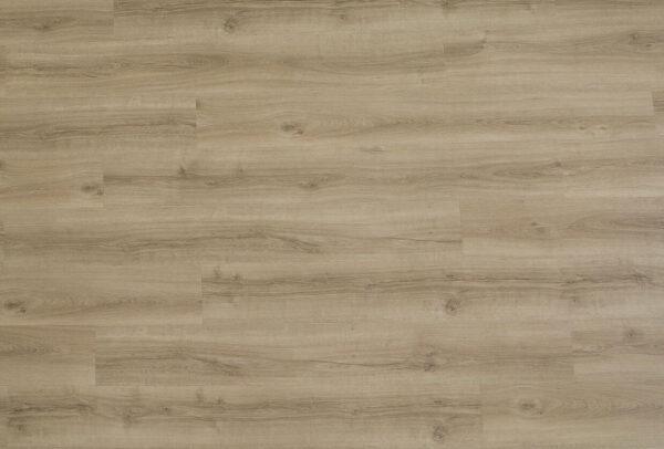 kvarc vinilovaja plitka fine floor wood ff 1515 22dub makao22