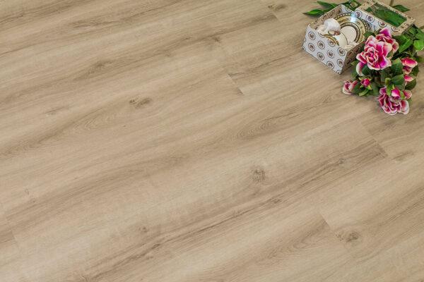 kvarc vinilovaja plitka fine floor wood ff 1515 22dub makao221