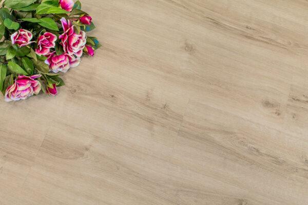 kvarc vinilovaja plitka fine floor wood ff 1515 22dub makao222