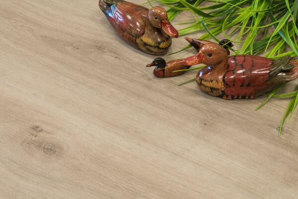 kvarc vinilovaja plitka fine floor wood ff 1515 22dub makao223