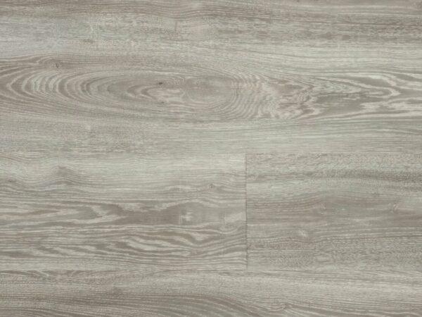 kvarc vinilovaja plitka fine floor wood ff 1516 22dub bran22