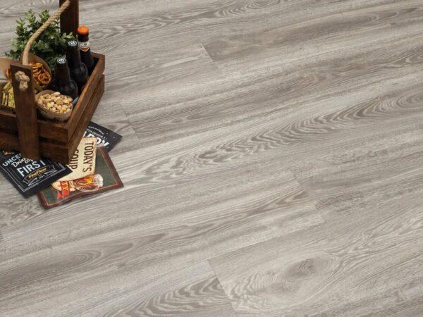 kvarc vinilovaja plitka fine floor wood ff 1516 22dub bran221