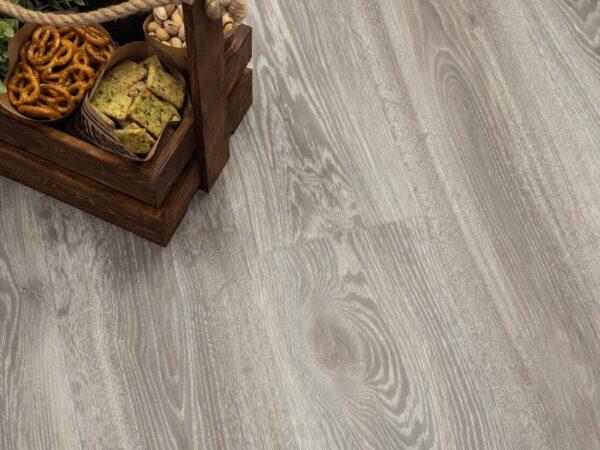 kvarc vinilovaja plitka fine floor wood ff 1516 22dub bran223