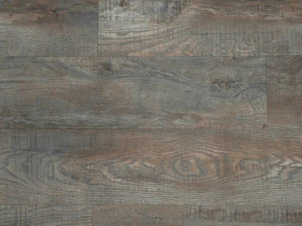 kvarc vinilovaja plitka fine floor wood ff 1518 22dub jetna22