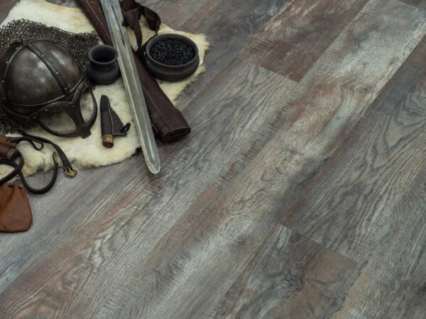 kvarc vinilovaja plitka fine floor wood ff 1518 22dub jetna221