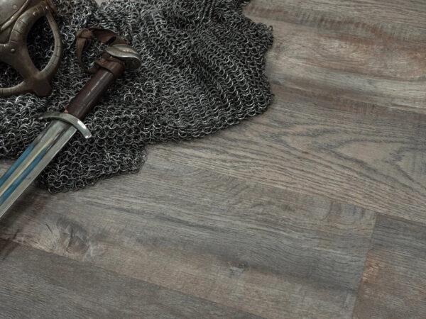 kvarc vinilovaja plitka fine floor wood ff 1518 22dub jetna223