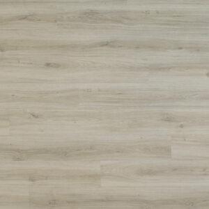 "Кварц-виниловая плитка Fine Floor Wood Click FF-1574 ""Дуб Верона"""