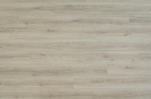 kvarc vinilovaja plitka fine floor wood ff 1574 22dub verona22