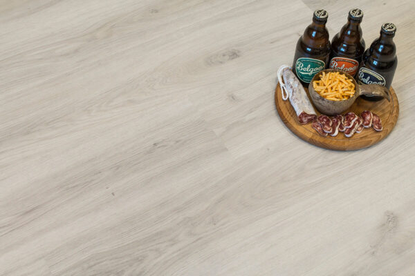 kvarc vinilovaja plitka fine floor wood ff 1574 22dub verona221