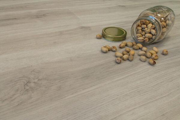 kvarc vinilovaja plitka fine floor wood ff 1574 22dub verona222