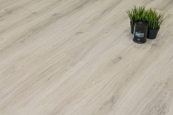 kvarc vinilovaja plitka fine floor wood ff 1574 22dub verona223