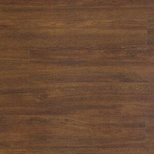 "Кварц-виниловая плитка Fine Floor Wood Click FF-1575 ""Дуб Кале"""
