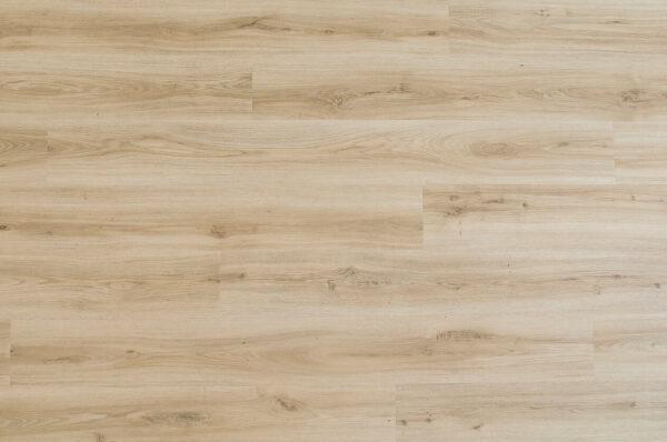 kvarc vinilovaja plitka fine floor wood ff 1579 22dub la pas22