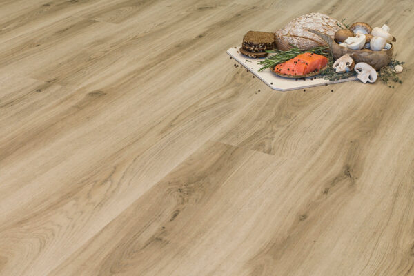 kvarc vinilovaja plitka fine floor wood ff 1579 22dub la pas221