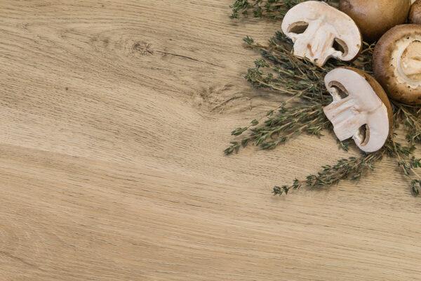 "Кварц-виниловая плитка Fine Floor Wood Click FF-1579 ""Дуб Ла-Пас"""