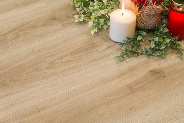 kvarc vinilovaja plitka fine floor wood ff 1579 22dub la pas223