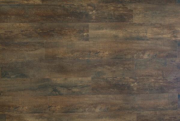 kvarc vinilovaja plitka fine floor wood ff 1585 22dub oklend22