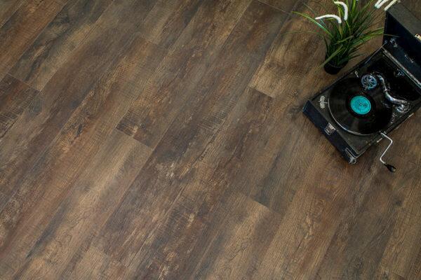 kvarc vinilovaja plitka fine floor wood ff 1585 22dub oklend221